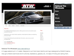 NTW_Website_Design