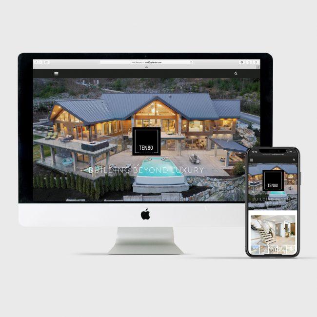 Graphic design, Logo, Responsive web design